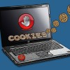 Does your website comply with the Spanish Cookie Law?