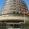 Tribunal Constitucional 3