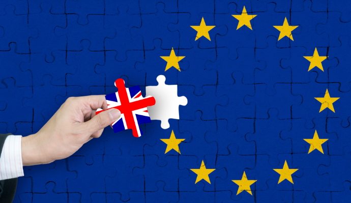 Hard Brexit for UK residents in Spain (Government contingency measures)